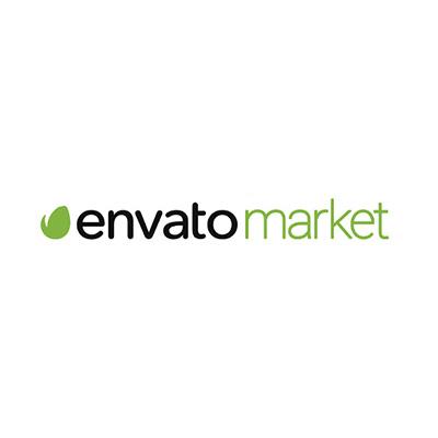 Envato Market Logo