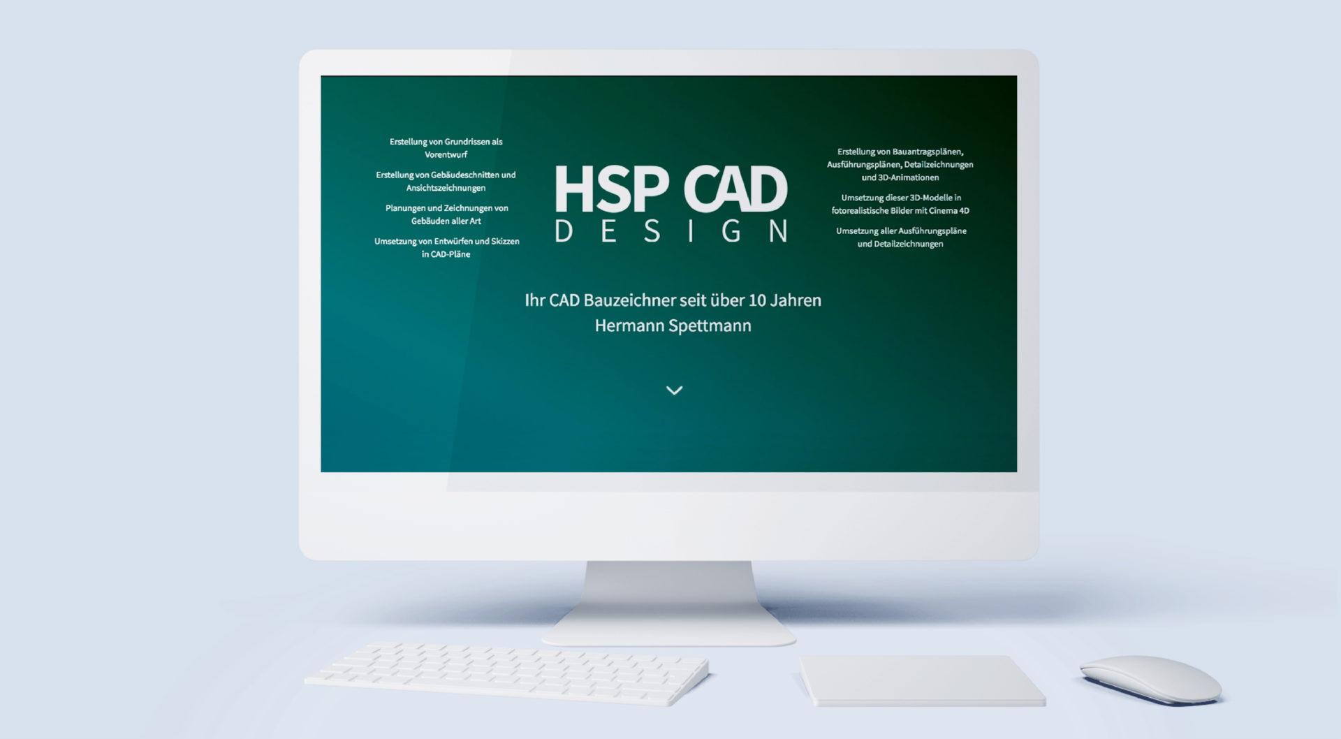 Hsp Cad Referenz 1 Webdesign