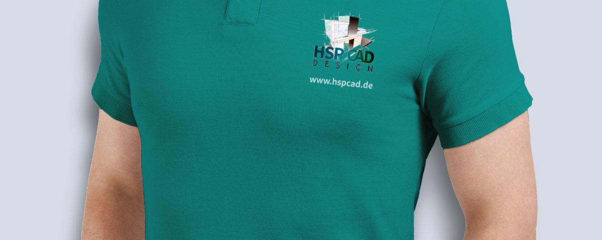 Hsp Cad Referenz 6 Print Druck Logostaltung Stickdruck