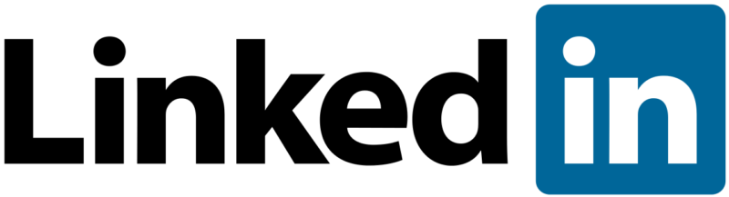 Linkedin Logo Marketing Agentur