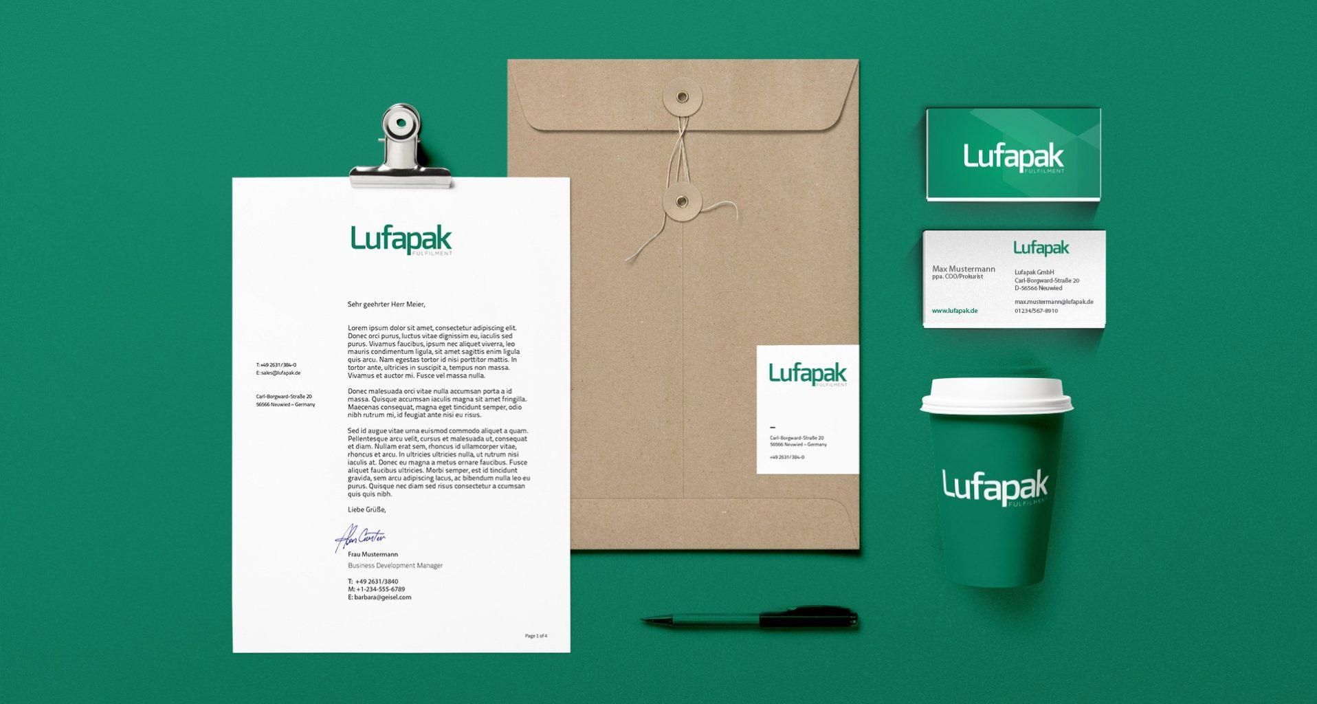 Lufapak-fullfillment-dienstleister-referenz-pictibe-1