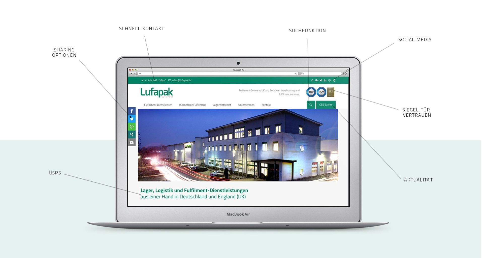 Lufapak-fullfillment-dienstleister-referenz-pictibe-4
