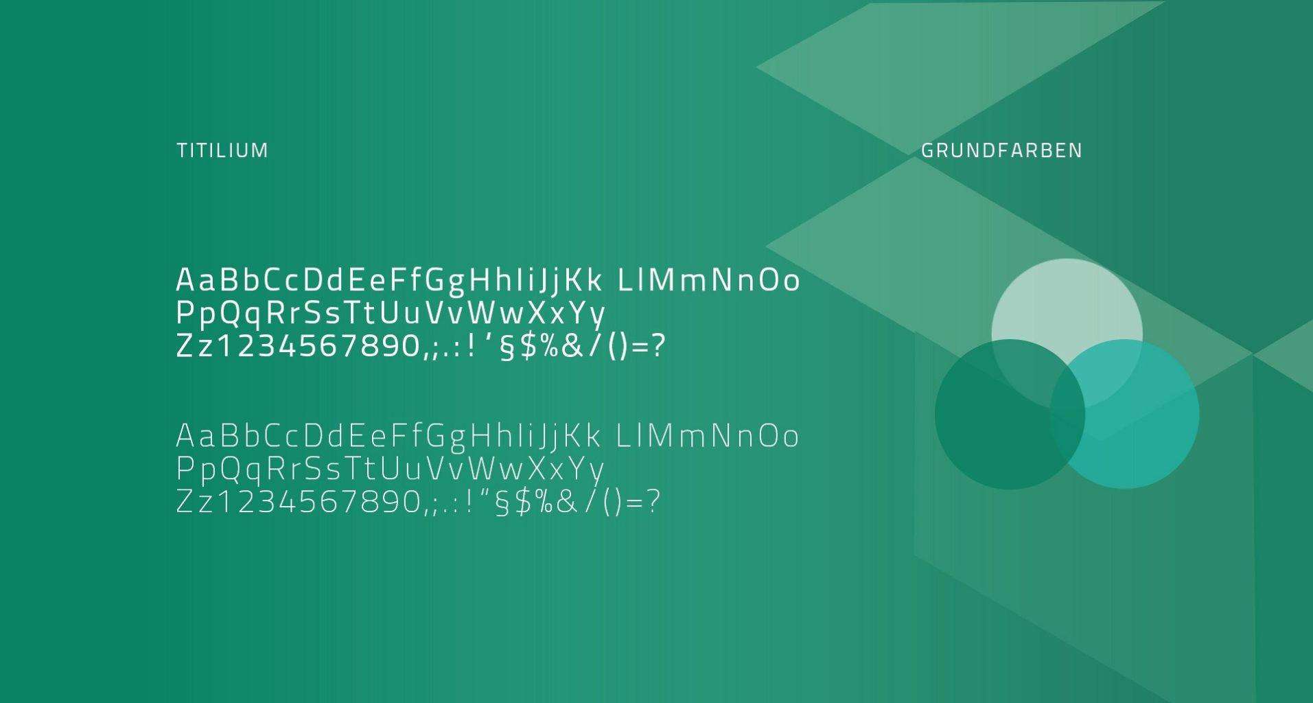 Lufapak-fullfillment-dienstleister-referenz-pictibe-6