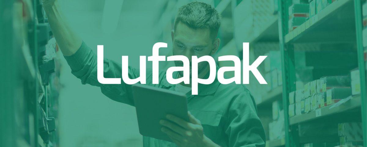 Lufapak-fullfillment-dienstleister-referenz-pictibe-8