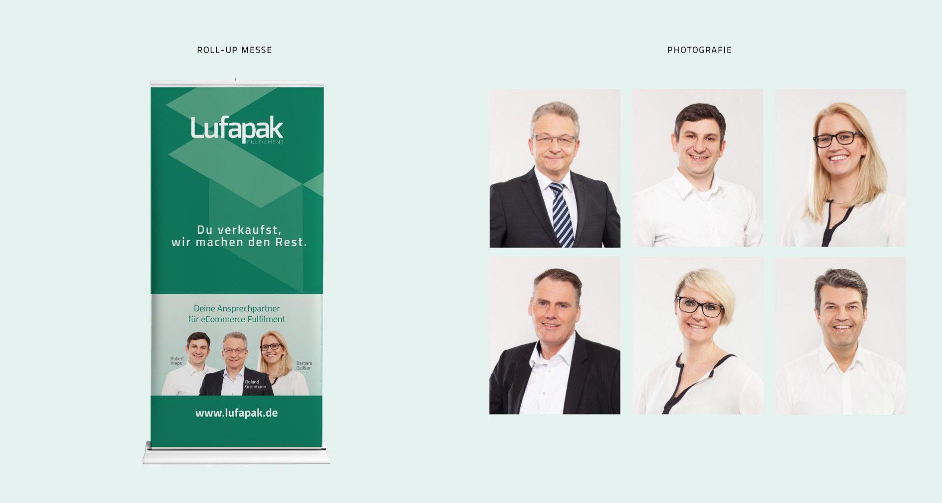 Lufapak-fullfillment-dienstleister-referenz-pictibe-9