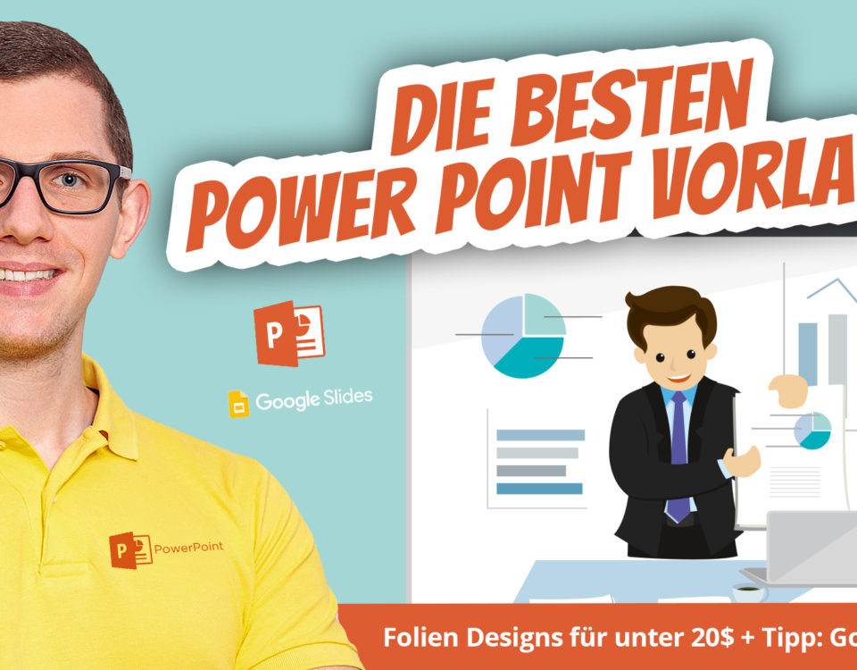 Power Point Vorlagen Muster Masterfolie Business Folien Design Google Slides Presentations