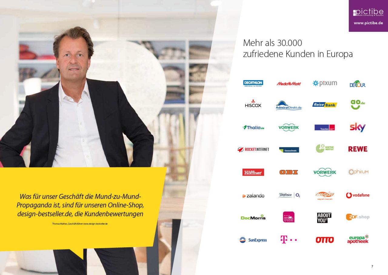 Trusted Shops Siegel Information Kaueferschutz Rechtstexter Bewertungen Onlineshop 4