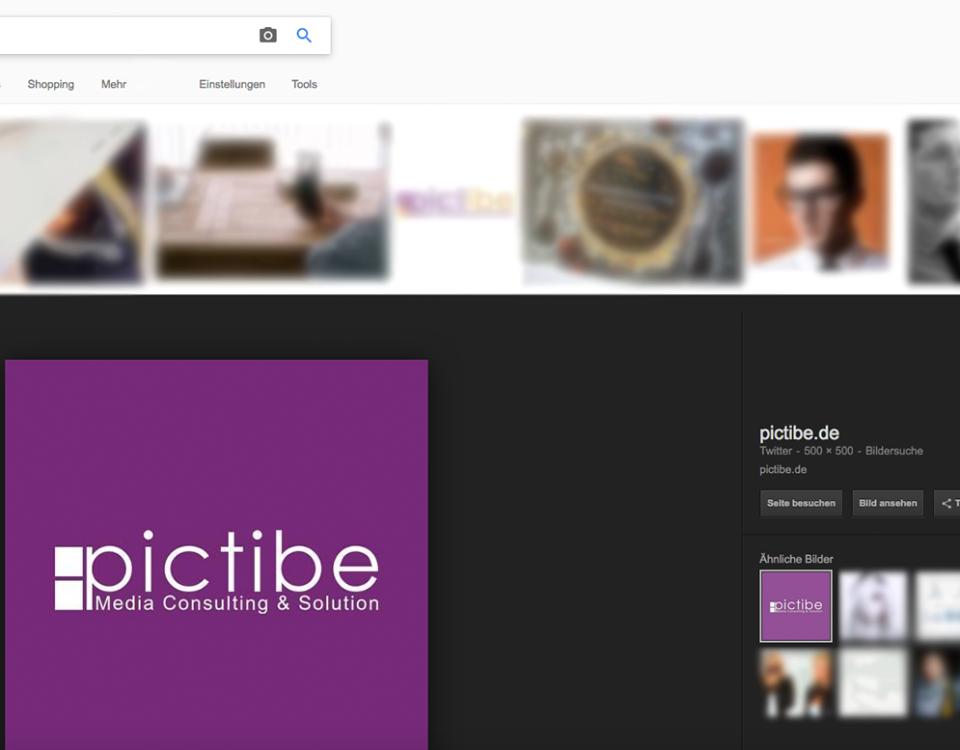 Weniger-Besucher-neue-Google-Bildersuche