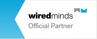 Wiredminds Logo