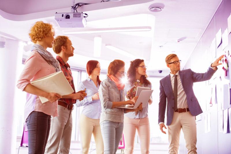 agentur-workshops-seminare-fortbildung-online-marketing-sea-seo-social-media