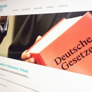anwalt-design-drucksachen-internetseite-web