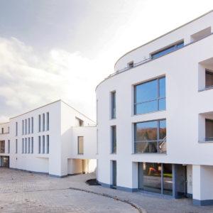 Bb Wohnbau Olper Strasse Wohnung Thumb