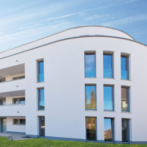 Bb Wohnbau Overath Wohnen Steinenbrueck