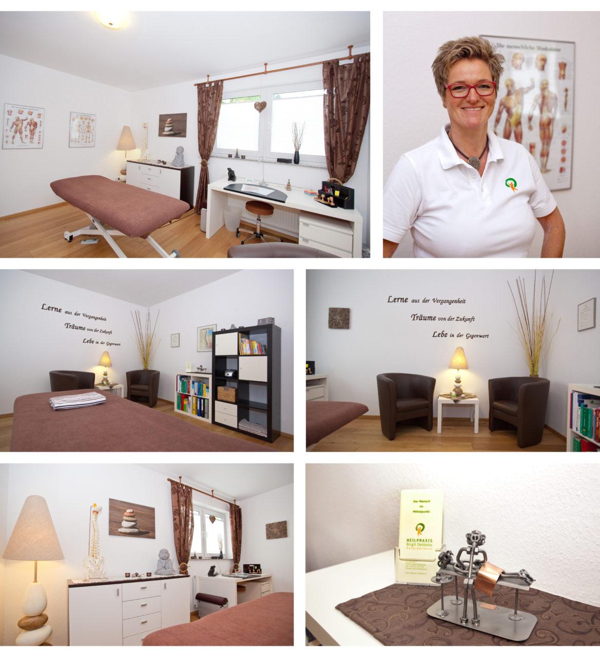 Birgit Oebbeke Referenz 03 Fotografie Bilder Galerie