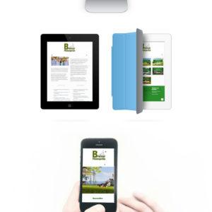 brenner-motorgeraete-webdesign agentur