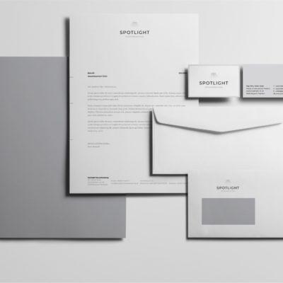 Corporate Branding Agentur Markenbildung Markenstrategie Markenpositionierung 1