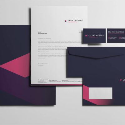 Corporate Branding Agentur Markenbildung Markenstrategie Markenpositionierung 4