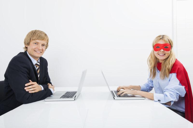 E Recruiting Mitarbeitergewinnung Mitarbeiter Finden Azubis Erecruiting