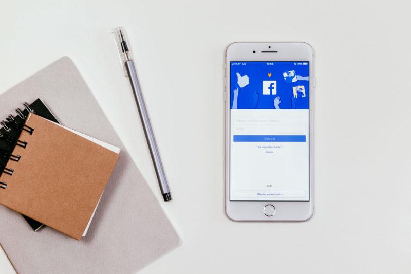 Facebook Agentur Marketing Werbung Ads Betreuung Anzeigen