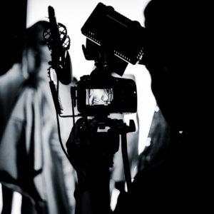 foto-film-produktion-agentur-fotograf-video-podcast