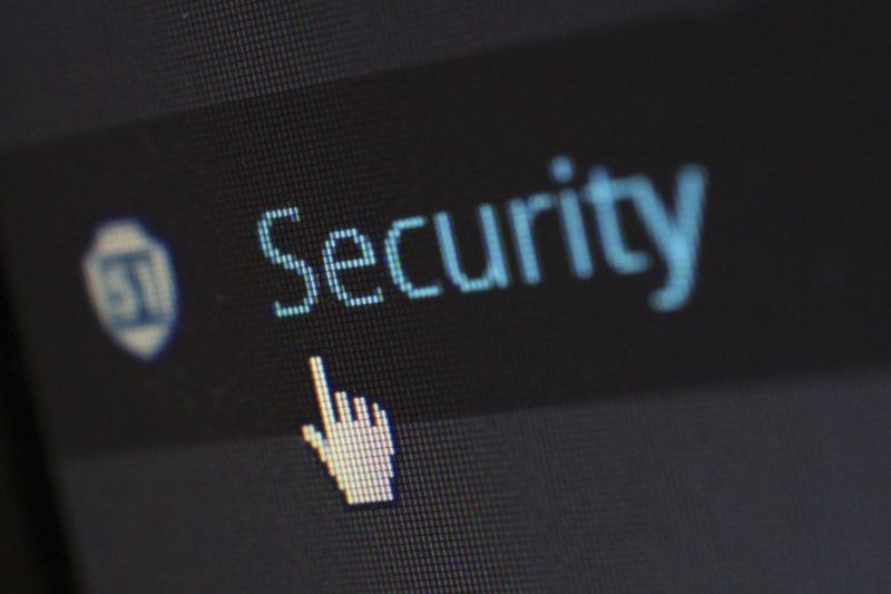Go Digital Foederung Beratungsunternehmen It Sicherheit Security