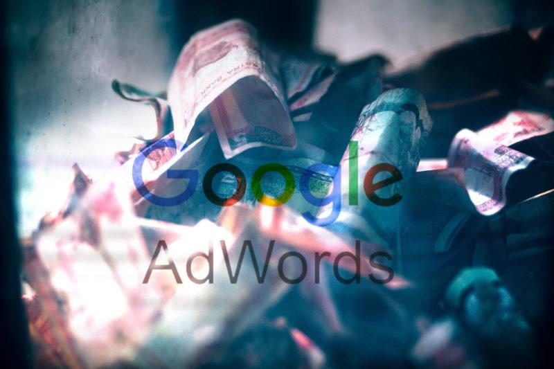 Google Adwords Agentur Beratung Sea Optimierung Hilfe