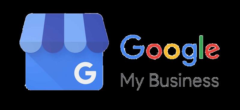 Google My Business Eintrag Maps Standort Firma Unternehmen Optimierung