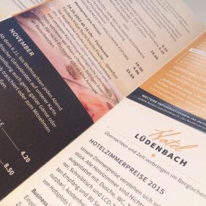 hotel-luedenbach-kulinarischer-kalender-1