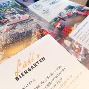hotel-luedenbach-kulinarischer-kalender-2