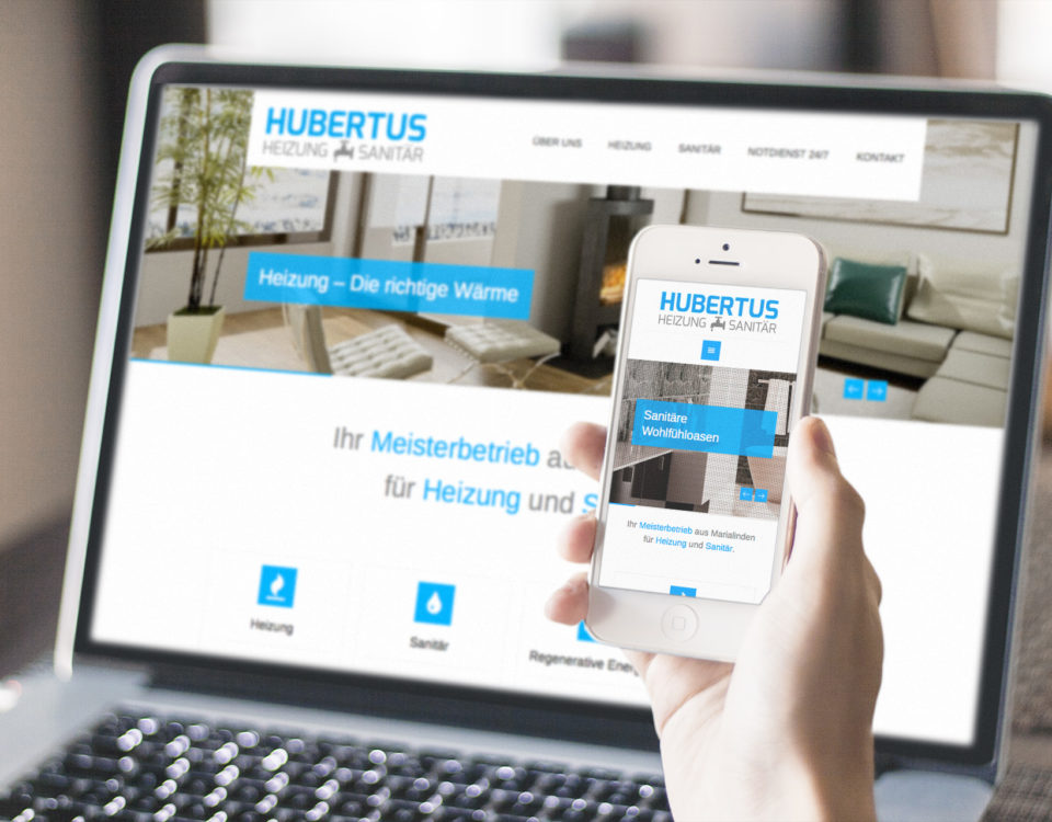 hubertus-webdesign-responsiv-cms