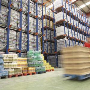 lager-versand-logistik-fulfillment-anbieter-ecommerce-lager