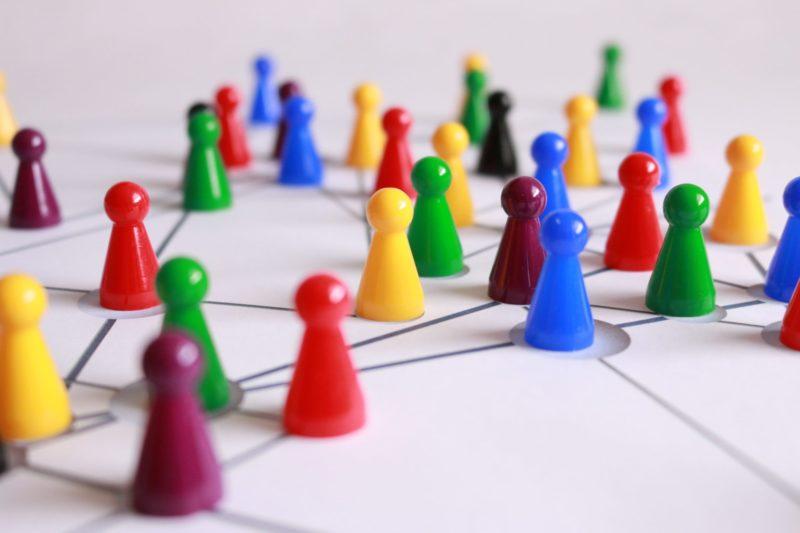 Linkedin Marketing Sales Navigator Agentur Beratung Kosten Preis Pakete