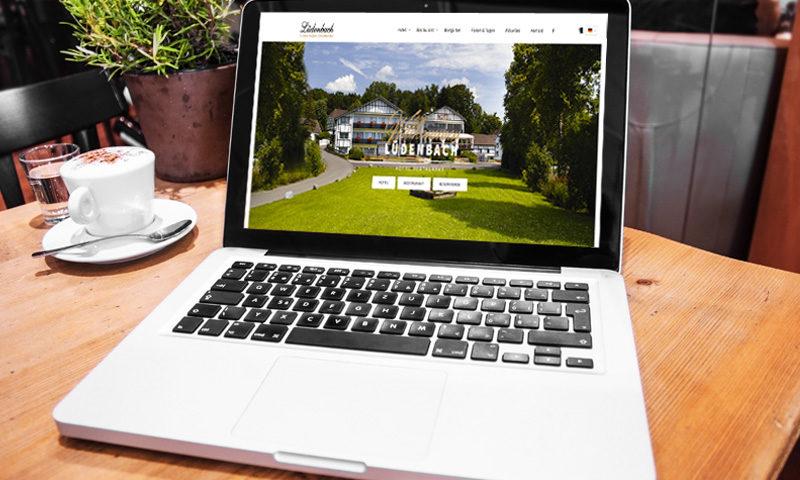 luedenbach-webdesign-programmierung