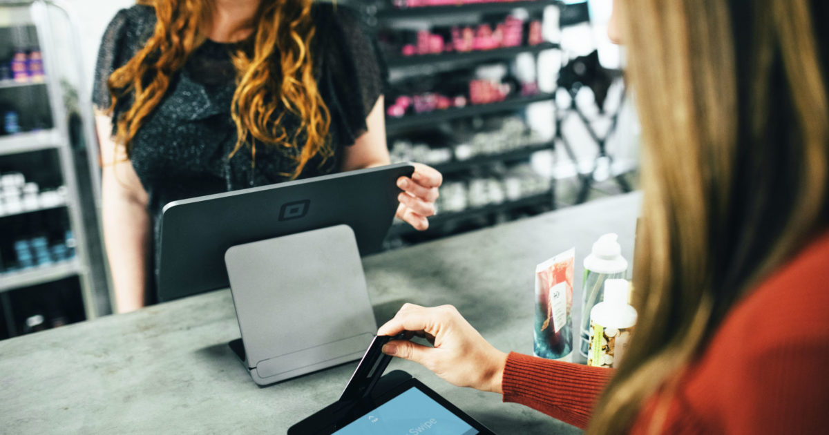 Mehr Kunden Ladenlokal Holen Seo Tipps Tricks