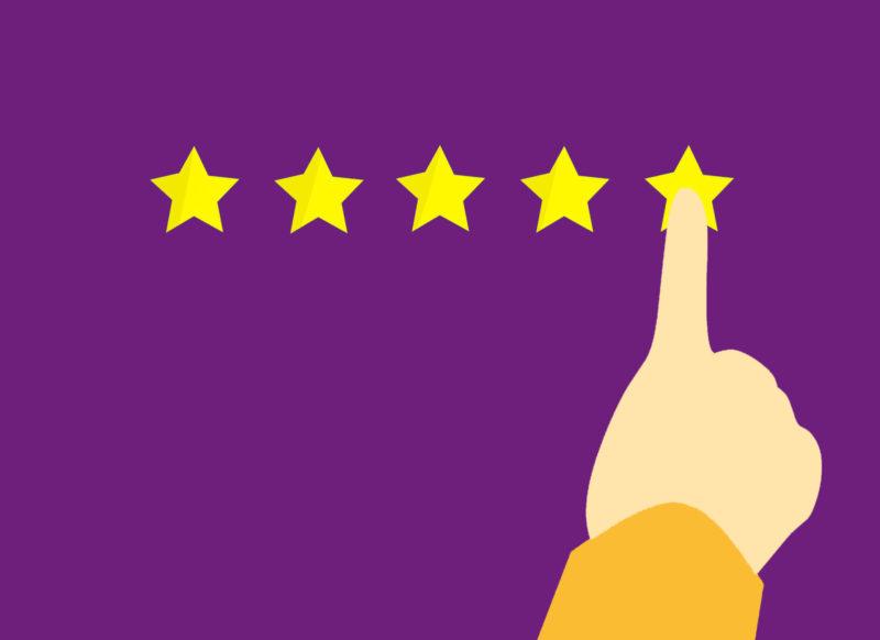 Online Bewertungen Generieren Bewertungen Kaufen Google Ebay Amazon Facebook Rating Sterne