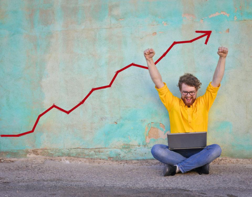 online-marketing-agentur-pictibe-umsatz-steigern-seo-sea-social-ads-marketing-ranking