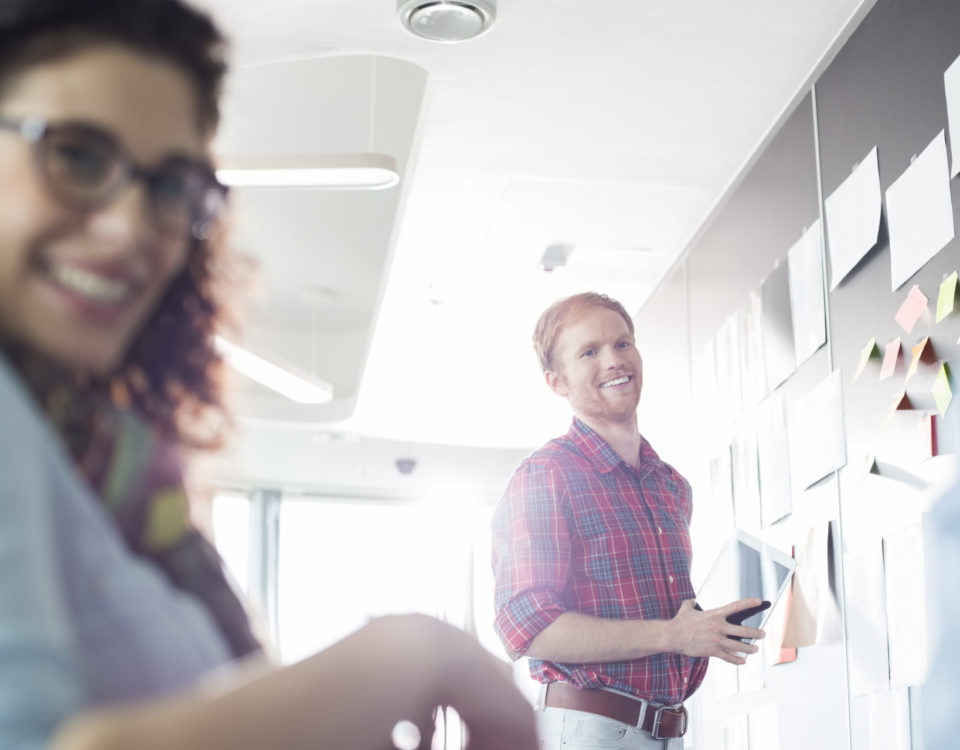 online-marketing-workshops-seminare-coachings-agentur-berater-coach