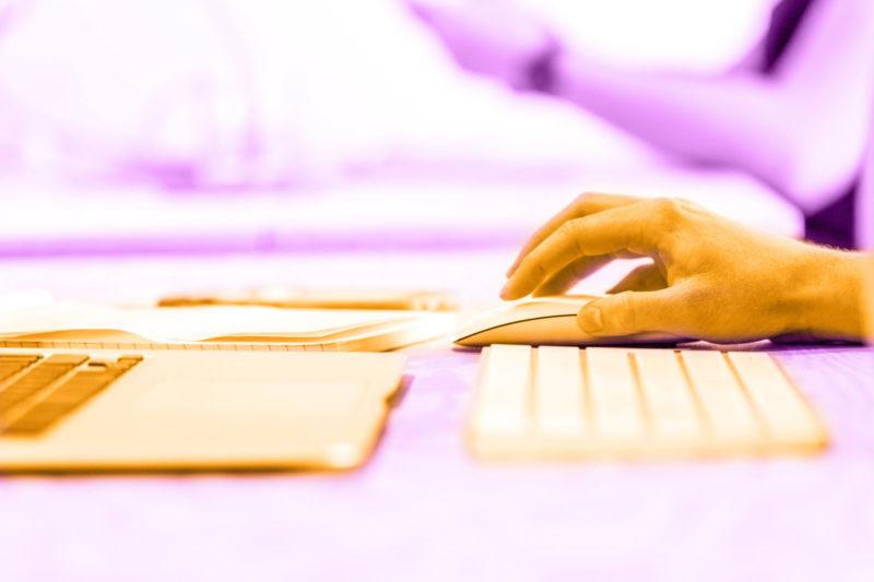 Onlinemarketing Agentur Marketing Seo Sea Social Media Text
