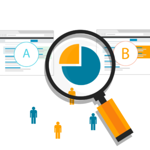 optimierung-a-b-testing-shop-web
