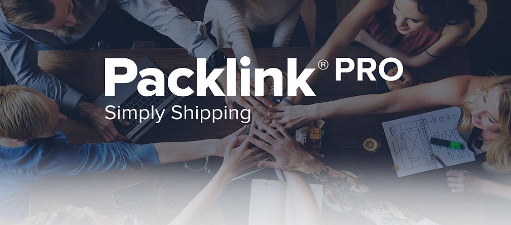 Packlink Pro Bild Motiv