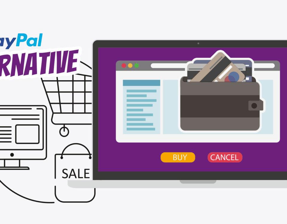 Paypal Alternative Online Shops Zahlung Webshop Zahlungsmethode Zahlungsanbieter Zahlungssystem