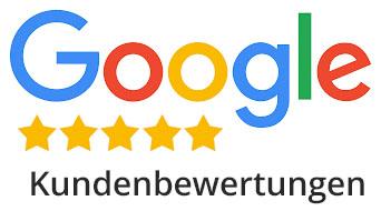 Erfahrungen & Bewertungen zu pictibe - Media Consulting & Solution auf Google