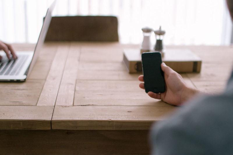 pictibe-kontakt responsive design mobile internetseiten