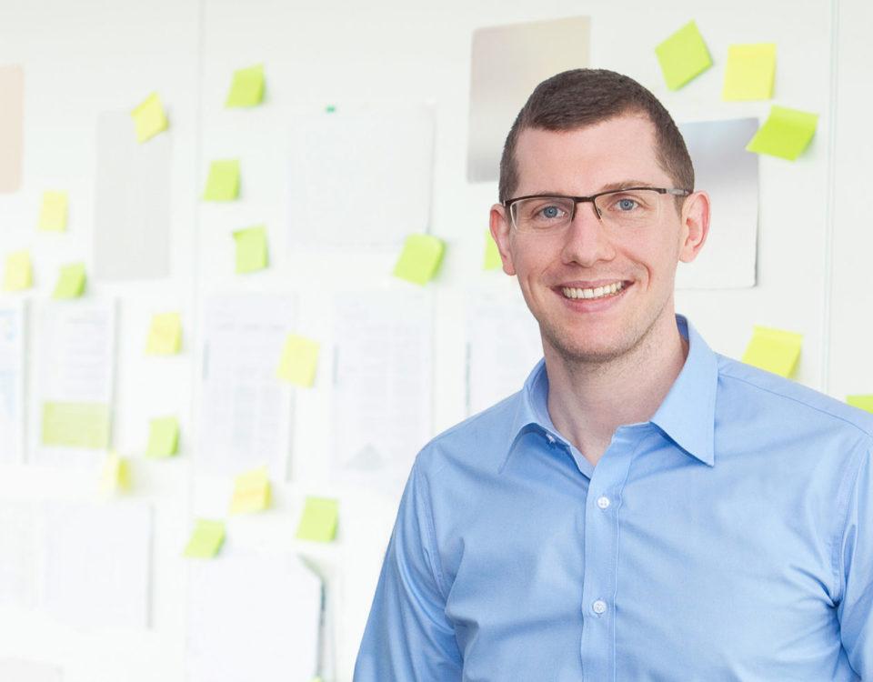 Pictibe Werbeagentur Florian Ibe Online Marketingberater Marketingberatung