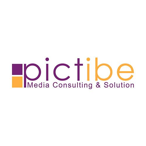 pictibe Werbeagentur & Marketingagentur