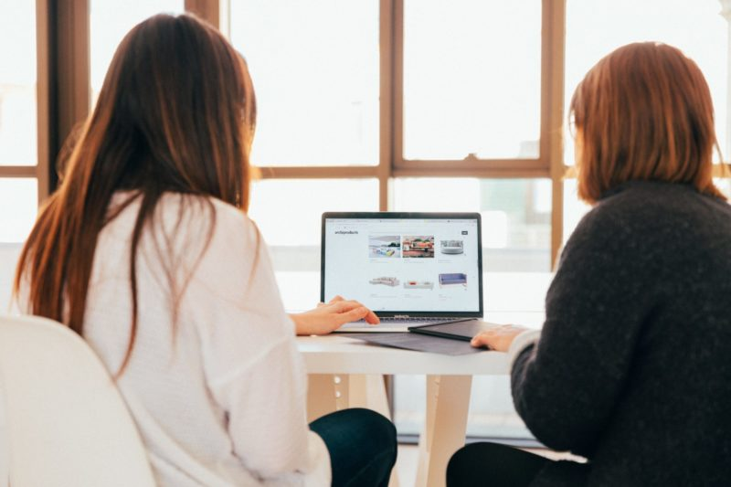 Premium WordPress Theme Empfehlung Hilfe Beratung Woocommerce Templates