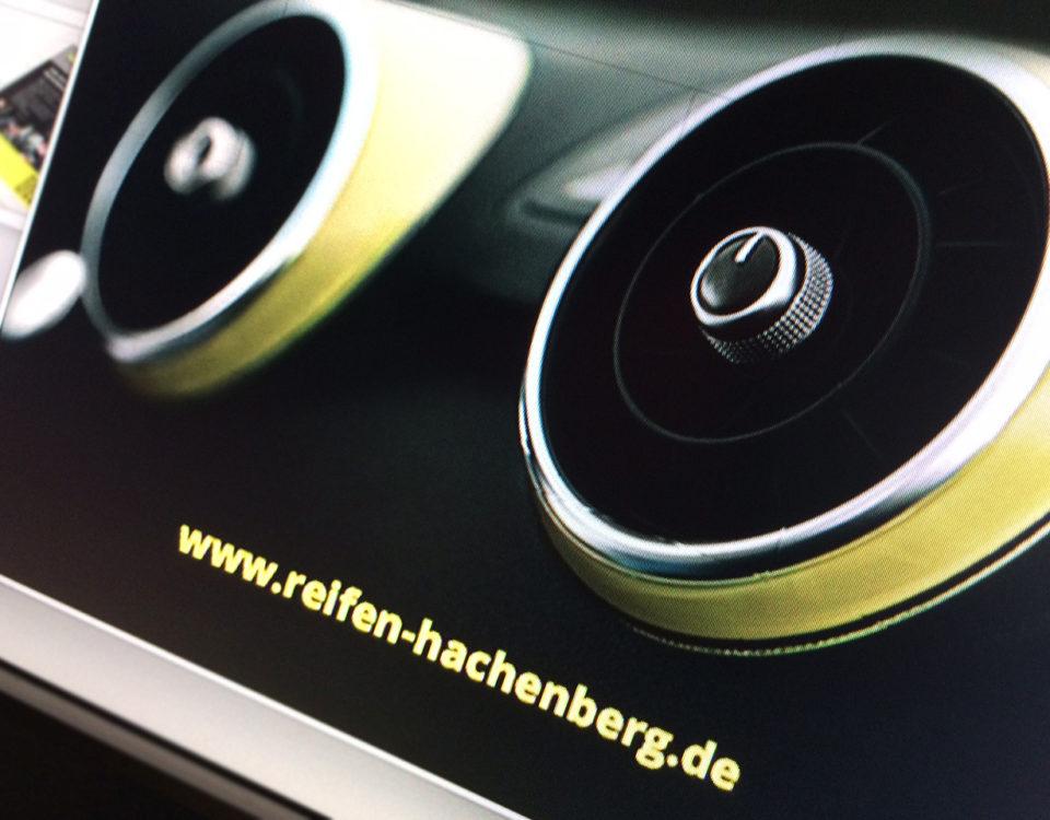 reifen-hachenberg-1