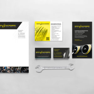 reifen-hachenberg-corporate-design-logo-1