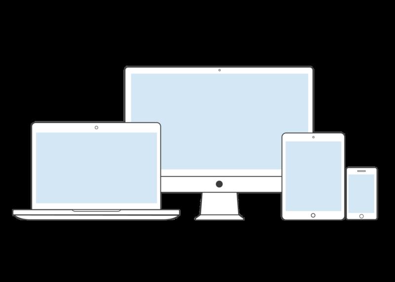 Responsiv Webdesign Agentur Pictibe Webagentur Internetagentur