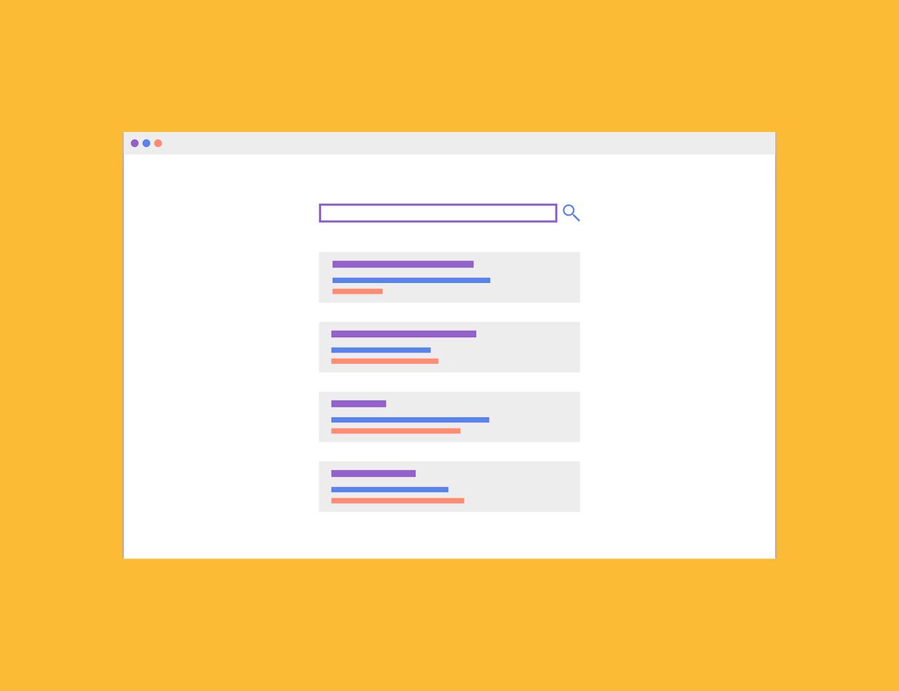 Seo Agentur Pictibe Suchmaschinenoptimierung Agentur Online Marketing Performance